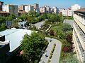 Goztepe campus.jpg
