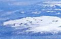 Grönland-Südspitze 2001-07-11.jpg