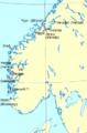Grønlands–Noreg72c.png