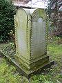 Grab Gerhard von Kügelgen (4).JPG