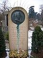 Grab Reichskanzler Wirth.jpg