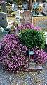 Grab von Walter Gattow auf dem Friedhof in Cochem.jpg