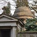 Grabkapelle Philipp (Friedhof Hamburg-Ohlsdorf).3.ajb.jpg
