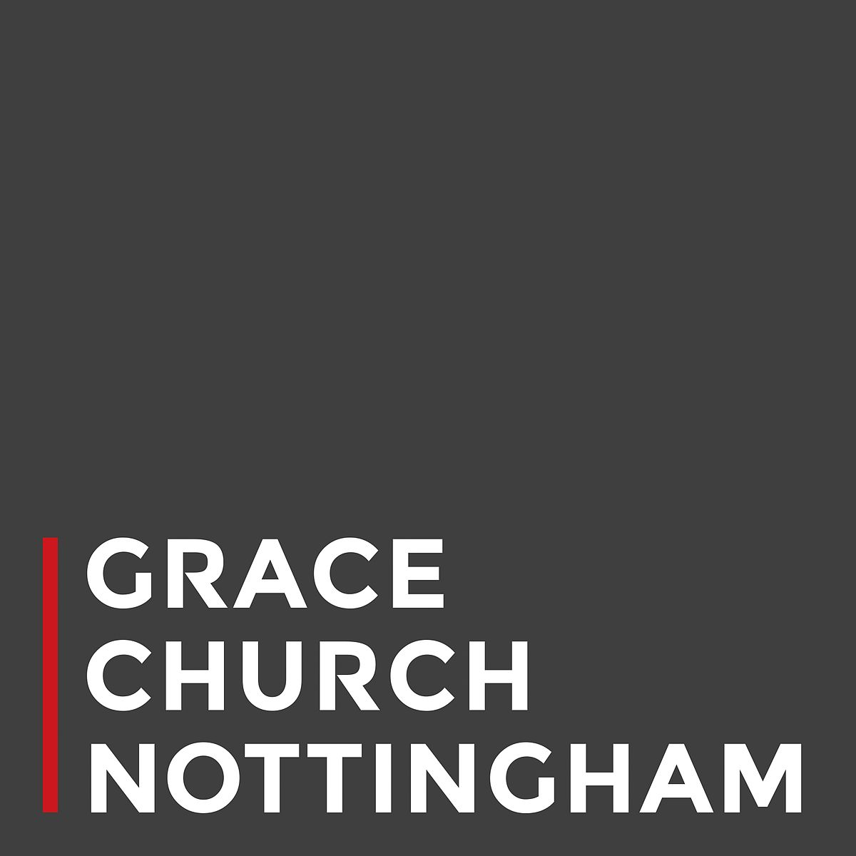 Grace Church Nottingham Food Bank