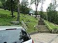 Gradinata - panoramio.jpg