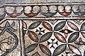 Grado Baptisterium - Mosaik.jpg