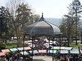 Grado Vista del Primer Flor.jpg