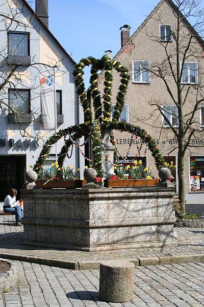 File:Graefenberg Marktbrunnen f w keichwa.jpg