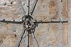 Grafenstein Pfarrkirche hl. Stefan Sakristei-Tür Ausschnitt 26072018 4046.jpg