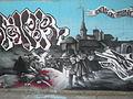 Graffiti Tres de Mayo (detalle).jpg