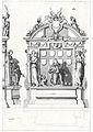 Grafmonument Willem Lodewijk van Nassau-Dillenburg, 1631.jpg