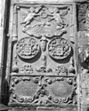 grafsteen - steenwijk - 20205451 - rce