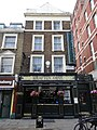 Grafton Arms 2 Strutton Ground London SW1P 2HP.jpg