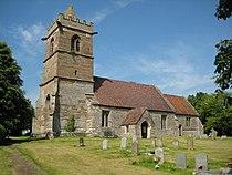 Grafton Flyford Church.jpg