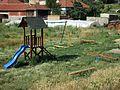 Grajevce, Leskovac 16.jpg