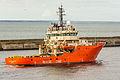 Grampian Defender 01 (17404160296).jpg