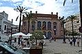 Gran Teatro Falla (37343182002).jpg