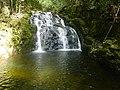 Grand Anse Mahe waterfall.jpg