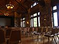 Grand Canyon. North Rim. Grand Canyon Lodge 05.jpg