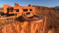 Grand Canyon Skywalk.png