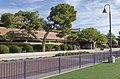 Grand Canyon University, 3300 W Camelback Rd, Phoenix, AZ 85017 - panoramio (140).jpg