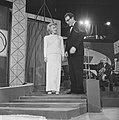 Grand Gala du Disque populier in Kurhaus te Scheveningen Bomans en Marlene Dietr, Bestanddeelnr 915-6288.jpg