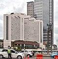 Grand Hyatt Plaza Indonesia - panoramio.jpg