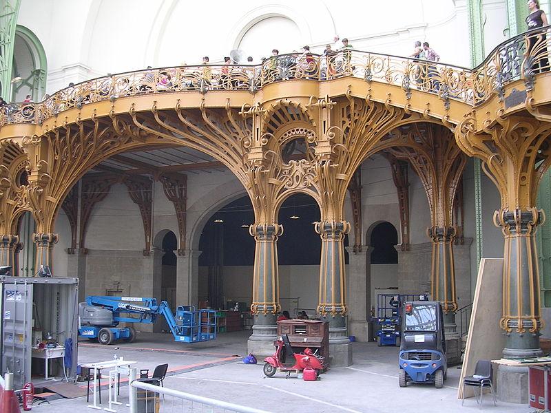 Hotel Grand Balcon