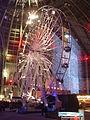Grand Palais grande roue dsc07057.jpg