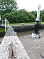 Grand Union Canal - geograph.org.uk - 861768.jpg