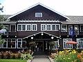 Grand View Lodge-3.JPG