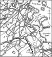 Granite Railway map section.png