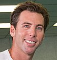Grant Hackett (34690236782) (face).jpg