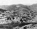 Grantsville, Nevada (1886).jpg