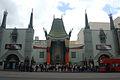 Grauman's Chinese Theatre (2571115290).jpg