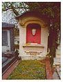 Grave Aslan Raoul.jpg