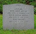 Grave Metcalf.jpg