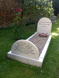 Grave of George Vancouver.jpg