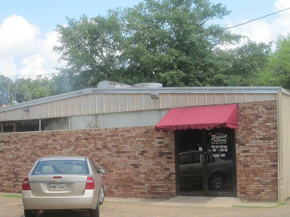 Clarence, Louisiana - Wikipedia on houston tex, dallas tex, louisiana tex, latex tex,
