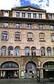 Graz1 Hauptplatz 14.jpg