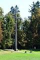 Graz Stadtpark Katholikentagskreuz1.jpg