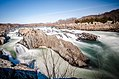 Great Falls National Park (8491331236).jpg