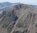 Great Hell Gate, Great Gable - geograph.org.uk - 1519819.jpg