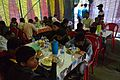 Great Lunch - Upanayana Ceremony - Simurali 2015-01-30 5559.JPG