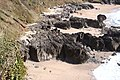 Great Mattiscombe Sand - geograph.org.uk - 1767452.jpg