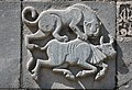 Great Mosque of Diyarbakır 2970.jpg