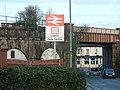 Great Norbury Street - geograph.org.uk - 1010977.jpg
