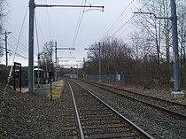Great Notch Station Panoramic View.JPG