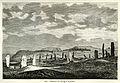 Greby gravfält i Tanum (Montelius 1877 s209 fig301).jpg