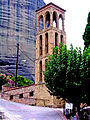 Greece-0953 - Holy Church of Koimesis (2215780649).jpg